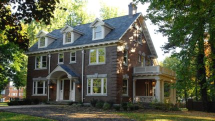 should i remodel my home?