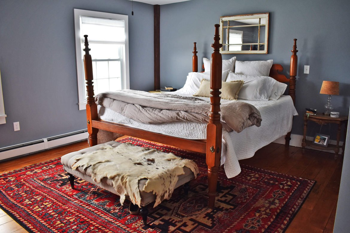 Bedroom Remodeling Projects Norbut Renovations