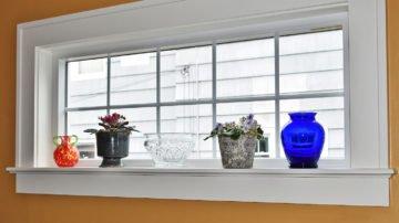 Anzelloti home Renovation